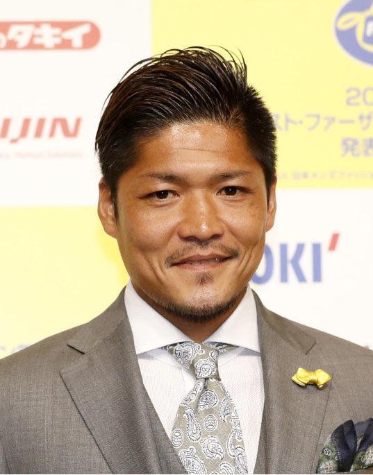 【サッカー】37歳大久保、J2東京Vに加入 J1歴代最多得点の元日本代表 20試合 1得点